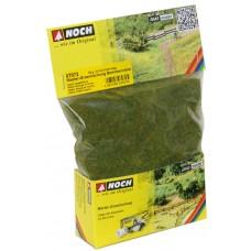 """סיבי דשא בגובה 2.5-6.0 מ""""מ"""