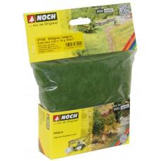 """סיבי דשא בגובה 6 מ""""מ"""