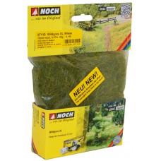 """סיבי דשא XL בגובה 12 מ""""מ"""