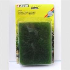 אריג דשא בר ליצירת אפקטים למראה אמיתי יותר של הנוף