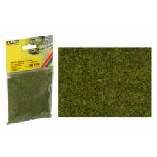"""סיבי דשא בגובה 1.5 מ""""מ"""