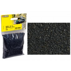 תערובת אבנים להדמית פחם