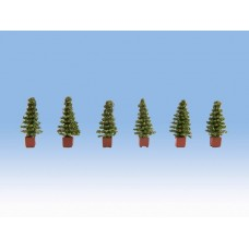 ערכת עצי נוי