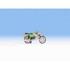 דגם של אופנוע