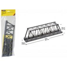 גשר רכבת