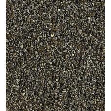 שטיח דמוי רצפת חצץ