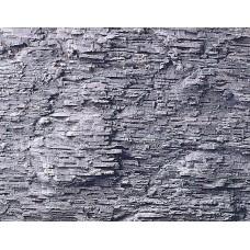 לוח דמוי סלע – אבן סיד