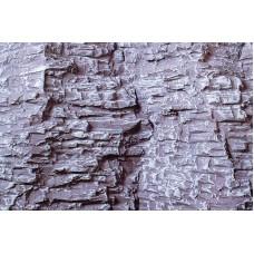 לוח דמוי סלע