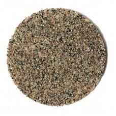 תערובת אבנים לציפוי