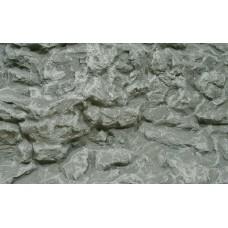 לוח דמוי סלעים