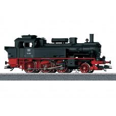 קטר קיטור מסדרת BR 74 של הרכבת הגרמנית (DB)