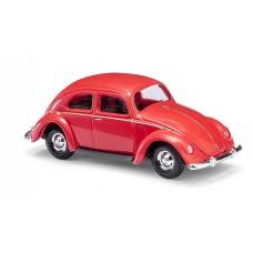 מכונית חיפושית Volkswagen