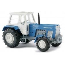דגם של טרקטור חקלאי ZT 303