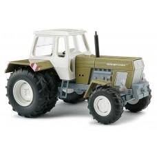 דגם של טרקטור חקלאי ZT 305