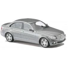 דגם מכונית Mercedes Class C
