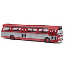 אטובוס אמריקאי Fishbowl