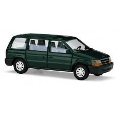 מכונית  Chrysler Voyager