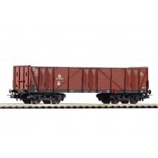 קרון משא גלוי של הרכבת המזרח גרמנית (DR)