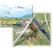 מנחת דאונים