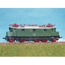קטר חשמלי מסדרה E 04 של הרכבת הגרמנית (DB)