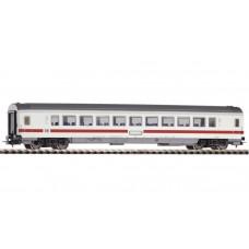 קרון נוסעים למחלקה 2 של הרכבת המהירה הגרמנית (DB AG)