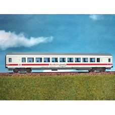 קרון נוסעים (מזנון) למחלקה 1 של הרכבת המהירה הגרמנית (DB AG)