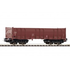 קרון משא גלוי של הרכבת הפולנית (PKP)