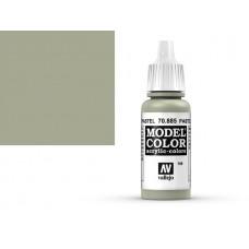 צבע סיפון אפור - Deck Tan
