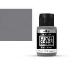צבע בגוון דוראלומיניום - duraluminium