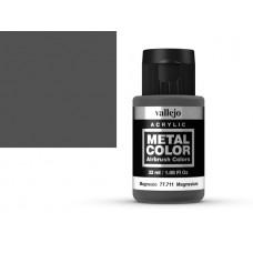 צבע בגוון מגנזיום - magnesium